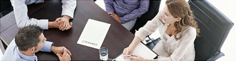 Kommunikationskompetenz und Konfliktmanagement.